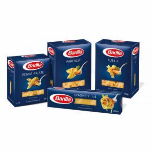offerta pasta barilla